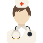 nurse-1