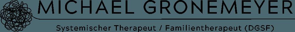 Paartherapie, Beratung und Supervision in Walsrode